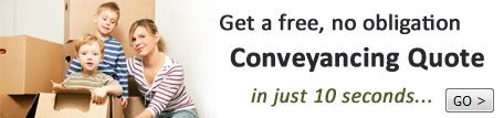Get a Free Conveyancing Quote Here
