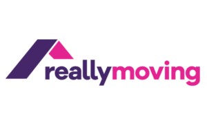 Compare Conveyancing Quotes Online | Reallymoving.com