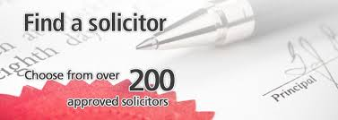 Conveyancing Solicitors Quoyes