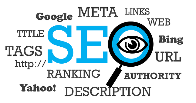 SEO Keywords Research Tools